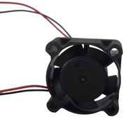 25*25*10mm 12V/0.08A Cooling DC Fan from China (mainland)