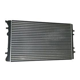 Car radiator from China (mainland)