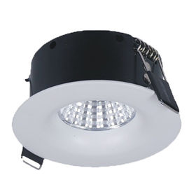 COB LED Down Light from China (mainland)