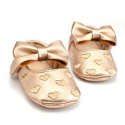 Baby canvas and cloth shoes Manufacturer