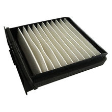 Car Cabin Air Filter from China (mainland)
