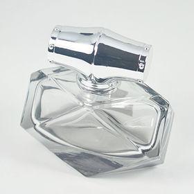 Glass Perfume Bottles from China (mainland)