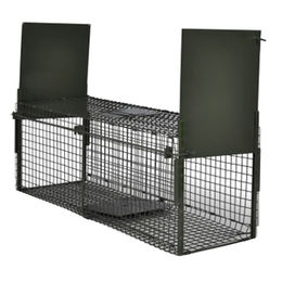 cage trap from China (mainland)