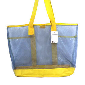 Reusable Bag Manufacturer