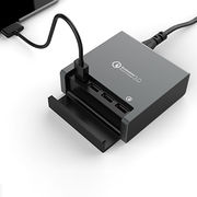 Fast Charger Manufacturer
