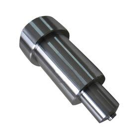 China Precision CNC turning parts