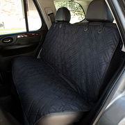 China Pet Car Seat Cover