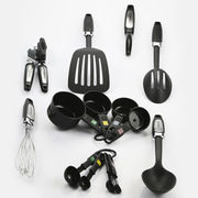 14pcs Kitchen tools and gadget set from China (mainland)