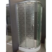 Shower Room from China (mainland)