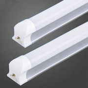LED Fluorescent Tube 60cm T8 10W Warm/Cool White from China (mainland)