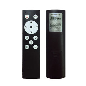 Bluetooth Remote Control from China (mainland)