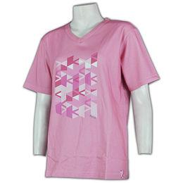 Women's T-shirt from Hong Kong SAR