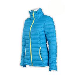 Girls' winter coats from Hong Kong SAR