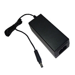 Laptop Power Adapter from China (mainland)
