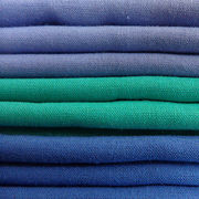 China Cotton fabric