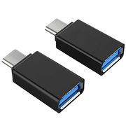 USB-C to USB 3.0 Adapter from Dongguan SIYAO Electric Co.,Ltd