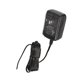 Multiple output power adapter from China (mainland)