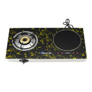 Wholesale Induction cooker, Induction cooker Wholesalers