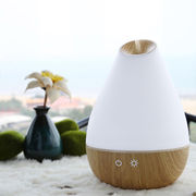 China Ultrasonic Aroma Humidifier