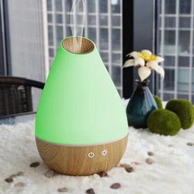 Ultrasonic Aroma Humidifier from China (mainland)