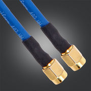 China SMA Test Cable Assembly