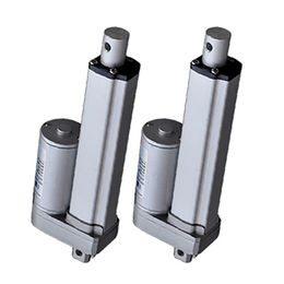 China Linear actuator