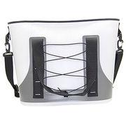 Cooler Bag from China (mainland)