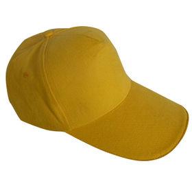 Colorful sport baseball cap from China (mainland)