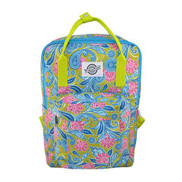 Backpack Xiamen Dakun Import & Export Co. Ltd