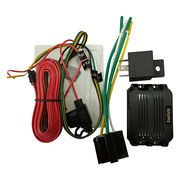 GPS Phone Tracker Manufacturer