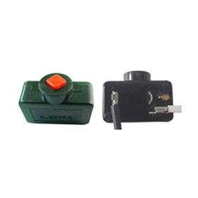 Motor Protectors from Taclex Electronics Co. Ltd
