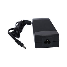 China Switch power supply 12V/AC DC desktop adapter 12V