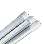 T8 LED Fluorescent Replacement Tubes from China (mainland)
