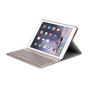 Detachable Backlit Bluetooth Keyboard Cases from China (mainland)