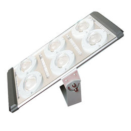 High Power 240W LED Tunnel Light from China (mainland)