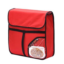 Lunch bag Neoprene lunch bags from China (mainland)