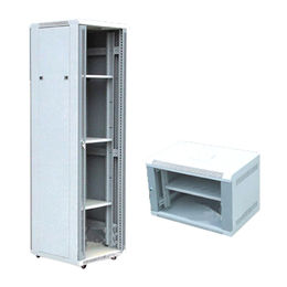 Industrial Enclosure from China (mainland)