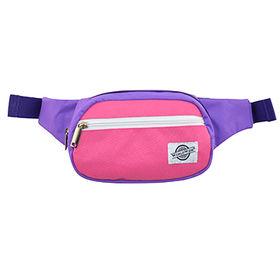 2017 New Style Fashion Outdoor Running Sport Waist Bag from Xiamen Dakun Import & Export Co. Ltd