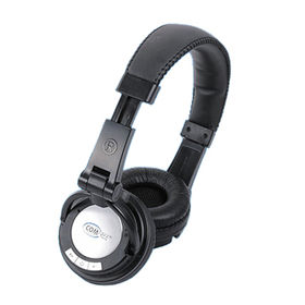 Bluetooth Headset from Dongguan Yujia Industry Co. Ltd