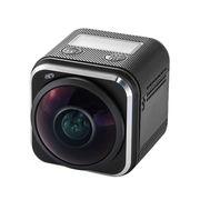 Mini Spy Camera from China (mainland)