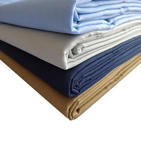 T R Fabric Manufacturer