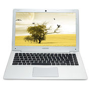 14-inch Laptop with Intel Celeron N3150 Series Processor, Up to 8GB Memory, 512GB SSD