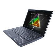 14.0-inch Laptop with Intel i3/i5/i7 CPU