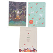 Wholesale Note book, Note book Wholesalers