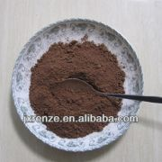 China Alkalized Cocoa Powder Bset Price