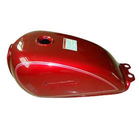 China Motorcycle Fuel Tank