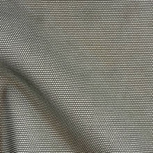 Spandex fabric nylon spandex mesh from China (mainland)