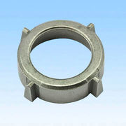 Die Casting, Made of Aluminum Alloy, Best Service from HLC Metal Parts Ltd