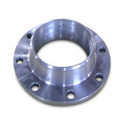 Carbon Steel Welding Flange, Customized Drawings are Welcome from Shanxi Solid Industrial Co.,Ltd.