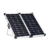 Wholesale 300W Monocrystalline solar panel, 300W Monocrystalline solar panel Wholesalers